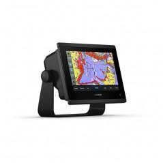 Garmin GPSMAP 723 - 2
