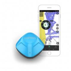 GPS STRIKER™ Cast - 3
