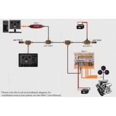 NGT-1-USB Da Nmea2000 a USB - 2