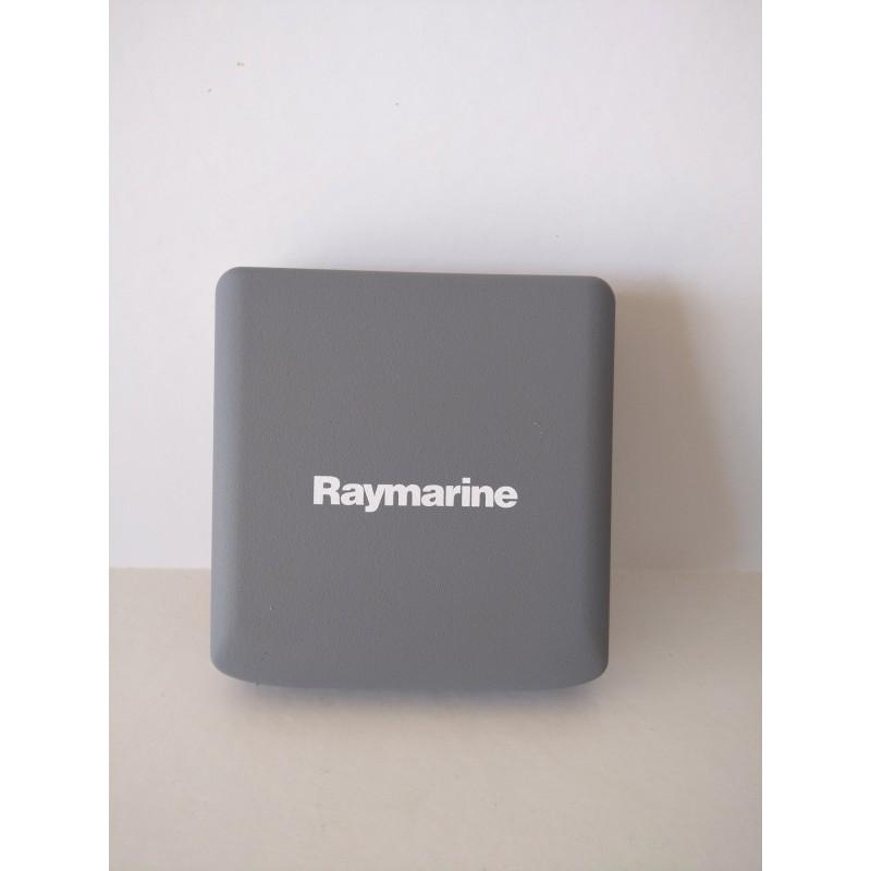 Cover Raymarine St60 - 1