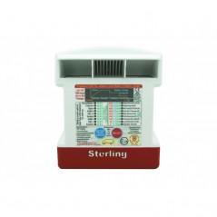 Controllo remoto per Caricabatterie Minn Kota - 2