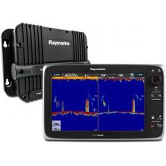 CP470 modulo sonar CHIRP 1Kw - 1