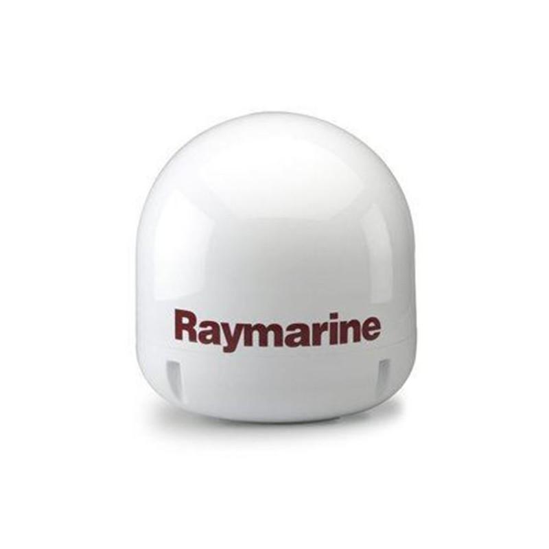 Antenna Satellitare Raymarine 60 STV Premium Gen2