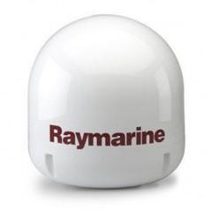 Cupola vuota antenna Raymarine STV 60 - 1