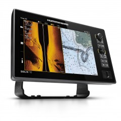 SOLIX 10 CHIRP MSI+ GPS G3 - 2
