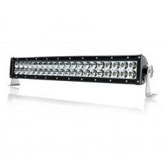 Work Light M4 20 - 1