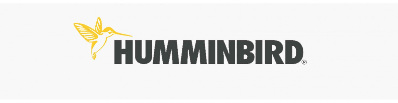 Electrovawave | Strumenti di Bordo Humminbird