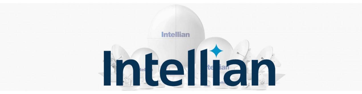 Intellian