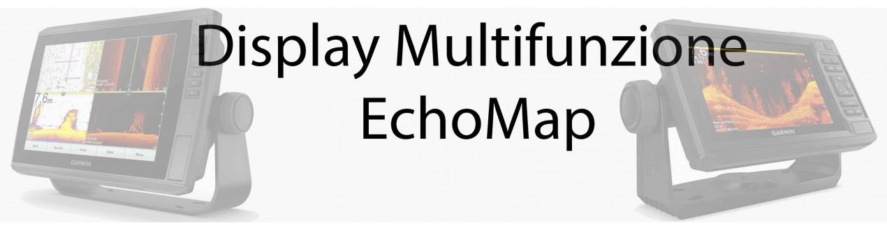 EchoMap