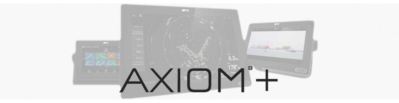 Axiom+