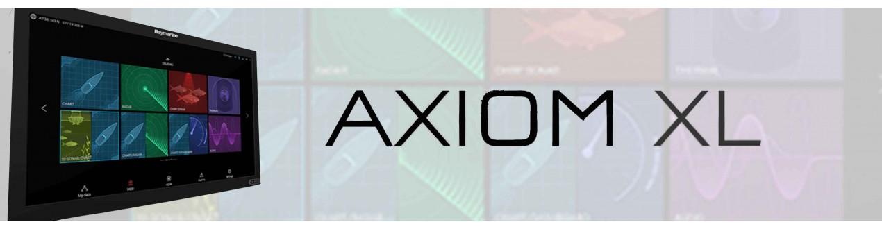 Axiom XL