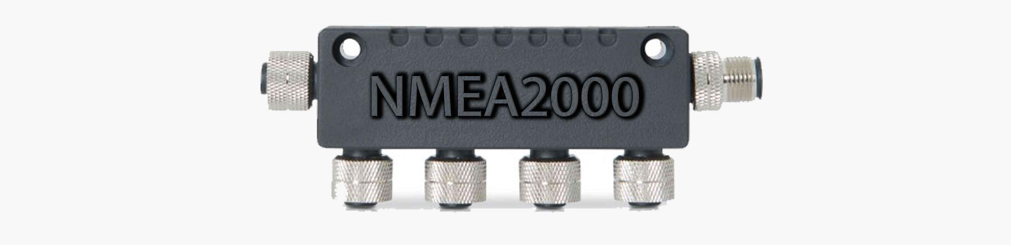 Nmea2000