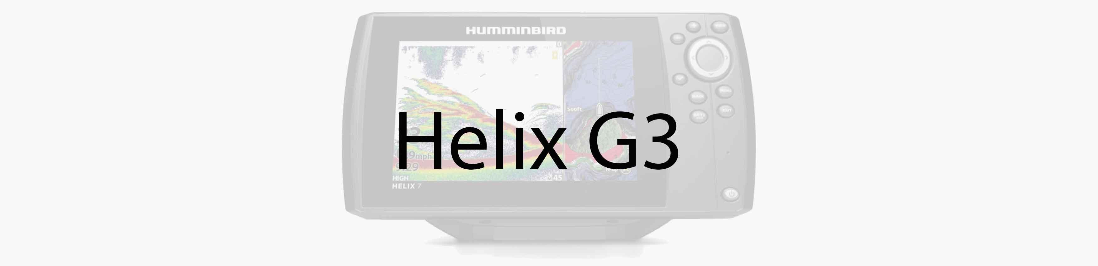 Helix G3