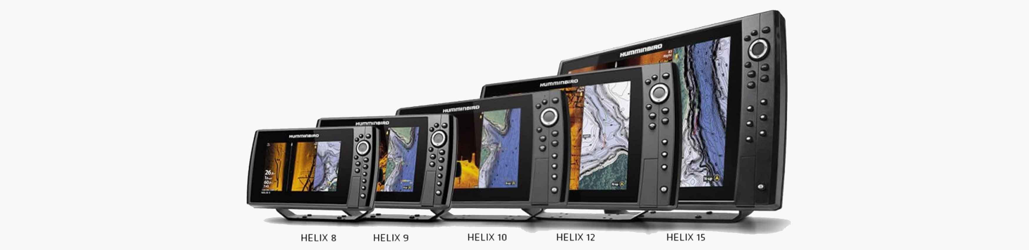 Helix G4