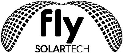 FlySolarTech
