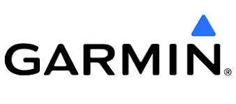 Garmin Marine